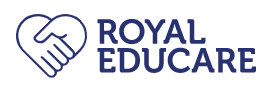 Royal Educare